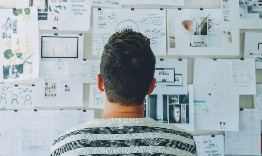 articol criterii web design thumb