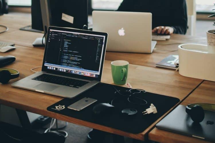 ce este web hosting-ul rep